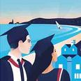 Swansea University Postgraduate Prospectuses
