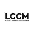 LONDON COLLEGE OF CREATIVE MEDIA (LCCM)