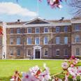University of Leicester Postgraduate Prospectuses