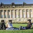 University of Bath Online Postgraduate Prospectuses