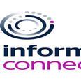 Informa Connect Postgraduate Prospectuses
