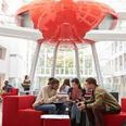 Solent University (Southampton) Postgraduate Prospectuses