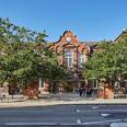 Norwich University of the Arts Postgraduate Prospectuses