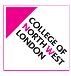 College of North West London - Overview