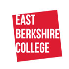 East Berkshire College - Overview