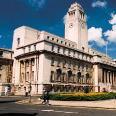 University of Leeds Postgraduate Prospectuses