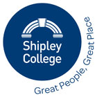 Shipley College - Overview