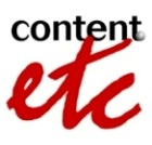 ContentETC - Overview
