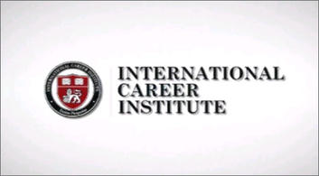 International Career Institute - Overview
